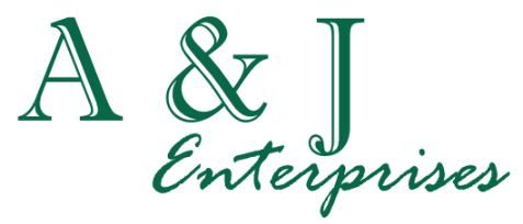 A and J Enterprises